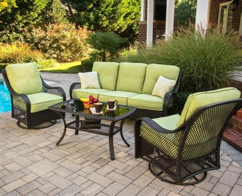 7 patio dining sets clearance 7 patio dining sets clearance best patio ideas for