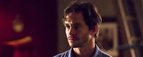 Quot Fifty Shades Of Grey 2 Quot Quot Hannibal Quot Hugh Dancy Kommt