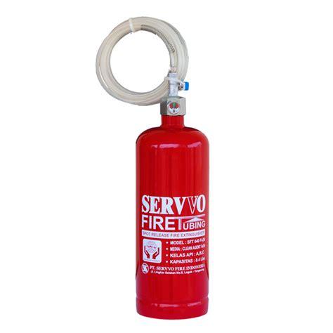 Servvo Sft 240 Fe 36 2 4lbs 1 products alat pemadam kebakaran alat pemadam api