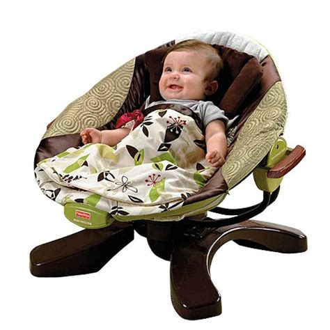 fisher price cradle swing zen collection fisher price zen collection cradle swing gadgetgrid