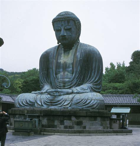 japanese buddhist file kamakura buddha 7 jpg