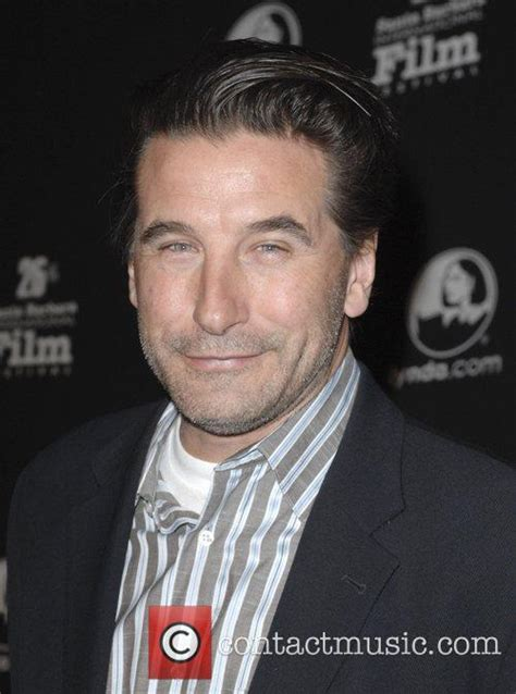 billy baldwin billy baldwin 2011 santa barbara international film