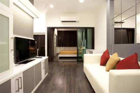 home design for 3 room flat home design tips for 3 and 4 room hdb flats