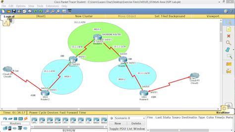 cisco packet tracer tutorial lynda 100 ccna cisco guide icnd2 on topsy one ccna