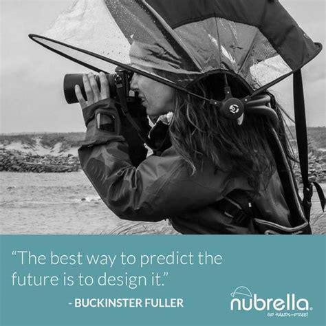 Nubrella Ultimate Weather Protector It Or It by Nubrella Free Weather Protection Outside Cowichan