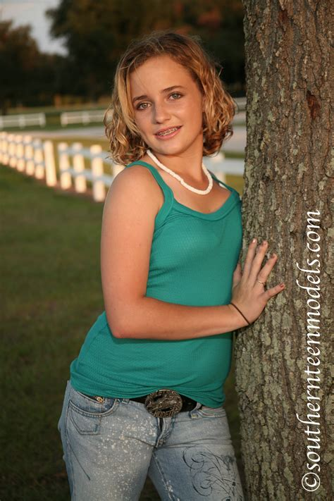 download image amanda southern teen models pc android iphone and download image young girl ages 13 bare pc android iphone
