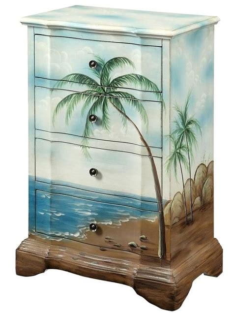 palm tree bedroom furniture function with furniture painted dressers