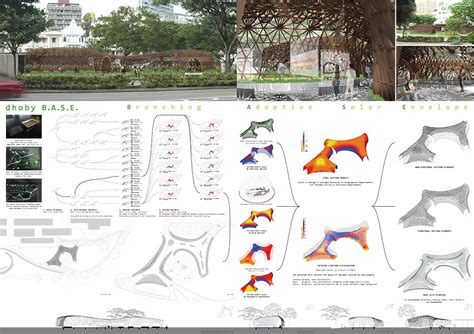 design competition singapore sutd won first prize in the singapore institute of
