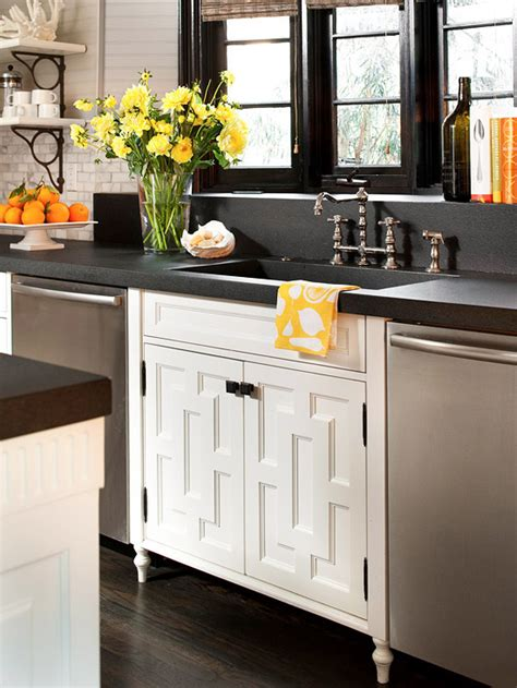 creative ideas for kitchen cabinets 10 creative ways to embellish repurpose and reinterpret