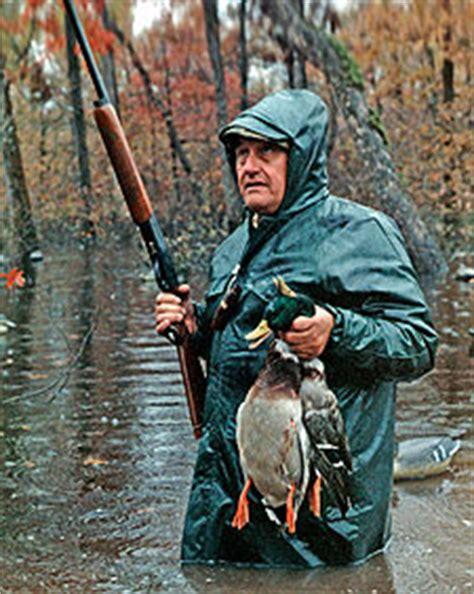 luke wilson hurricane utah arkansas delta ducks