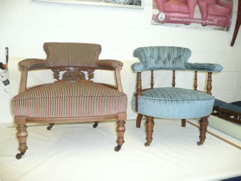 upholstery courses scotland upholstery craft training centre scotland upholsterer in