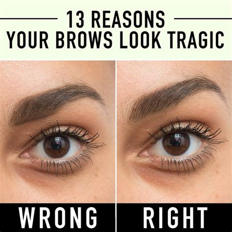 rough eyebrow hairs 157 best beauty and fashion images on pinterest make up