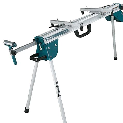 makita table saw with stand makita ls1216lwst makita 305mm dxt mitre saw with laser