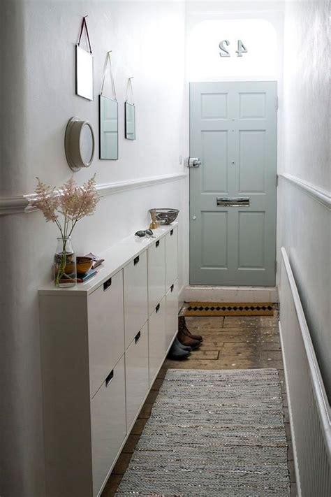 Kitchen Cabinets El Paso by D 233 Co Et Am 233 Nagement De L Entr 233 E 10 Id 233 Es Trouv 233 Es Sur