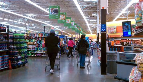 file laurel walmart grocery section jpg wikimedia commons