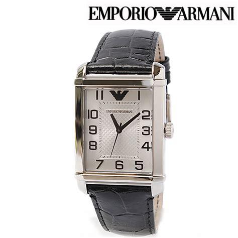 Emporio Armani Ar0486 import shop p i t rakuten global market emporio armani