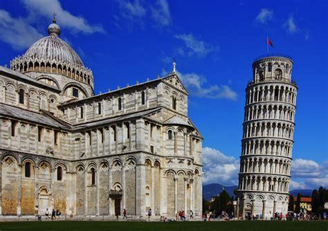 terravision pisa florencia pisa turismo torre inclinada duomo santa maria assunta