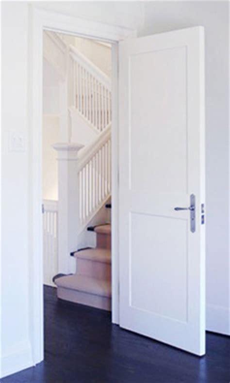 Brenlo Interior Doors by Interior Doors Product Categories Trimlite