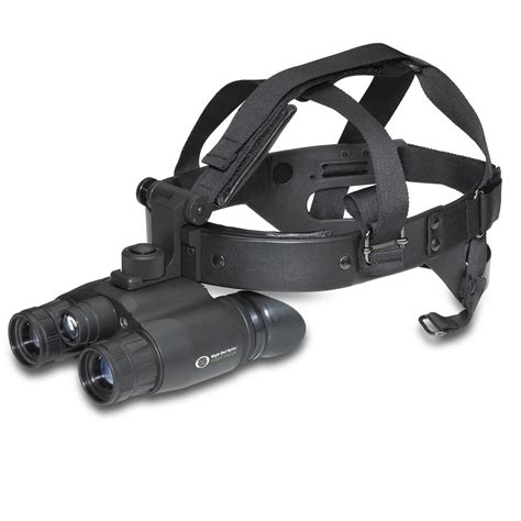 Set Owl Rok Fit L Vr owl optics tactical vision goggles fitness sports outdoor activities optics