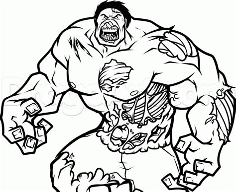 zombie coloring pages printable free coloring pages of zombie marvel heroes zombie