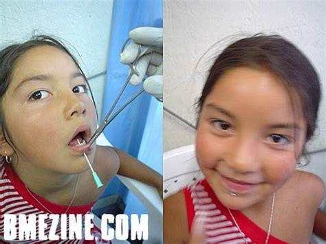 very young little girls underground very young lola underground newhairstylesformen2014 com