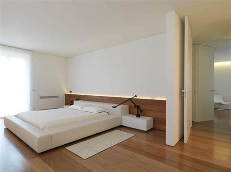 Simple Beautiful Bedroom Pictures by Oltre 1000 Idee Su Testiera Ad Angolo Su