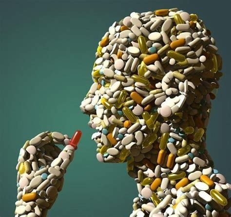 Can Be Deadly the misuse of antibiotics can be deadly the companion