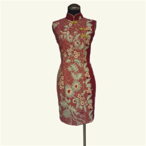 design baju vase best 25 modern batik dress ideas on pinterest rok batik