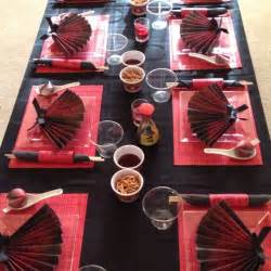 Asian Favors by Best 25 Decorations Ideas Only On