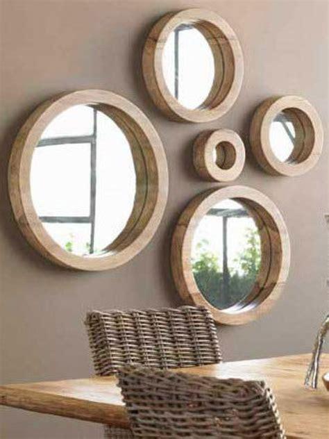 decorar espejos con flores decorar espejo great with decorar espejo gallery of como