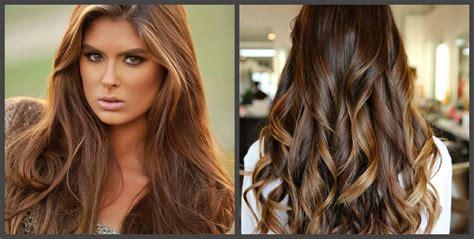 color de cabellos de moda color de cabello de moda pictures to pin on pinterest
