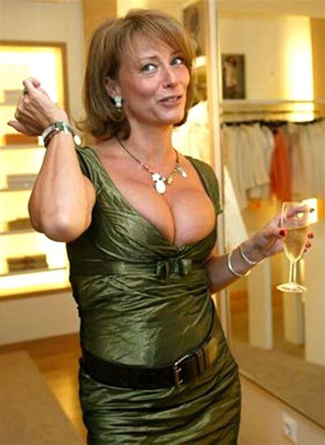 nails for 50 year old women sexy mature women http hookamilf com milf mature