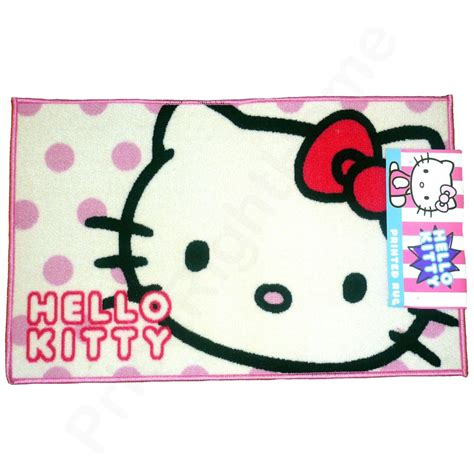 hello bedroom rug hello bedroom rug mat new free p p ebay