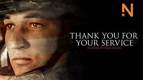 thank you for your service thank you for your service 2017 in abu