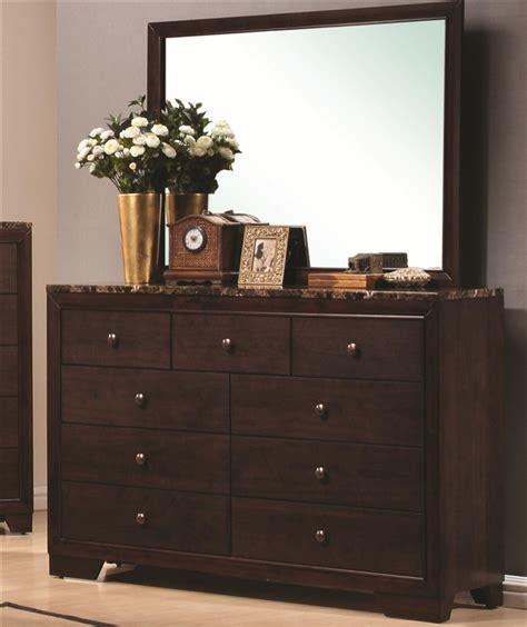 Walnut Finish Dresser by Walnut Finish Dresser Bestdressers 2017