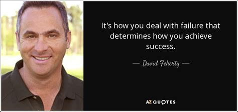 David Feherty Golf Quotes top 25 quotes by david feherty a z quotes