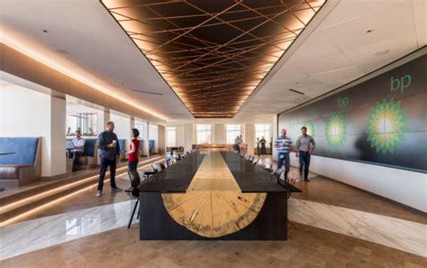 bpx energy offices denver office snapshots
