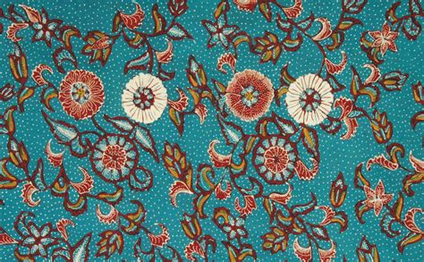batik khas jawa barat dan banten ardikaryautama general trading travel and management consultant