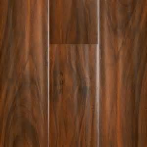 Hardwood Floor Liquidators Major Brand 5 8 Quot X 5 Quot Golden Acacia Handscraped Bamboo Lumber Liquidators Canada