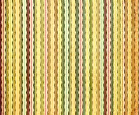 free home made vintage texture by absurdwordpreferred on