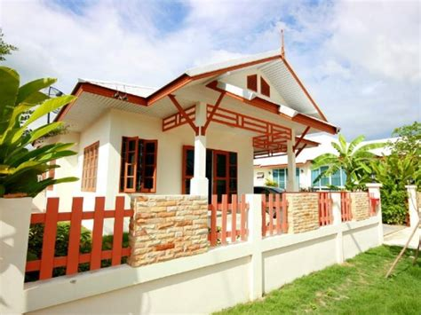 beautiful bungalows beautiful bungalow for rent property for sale