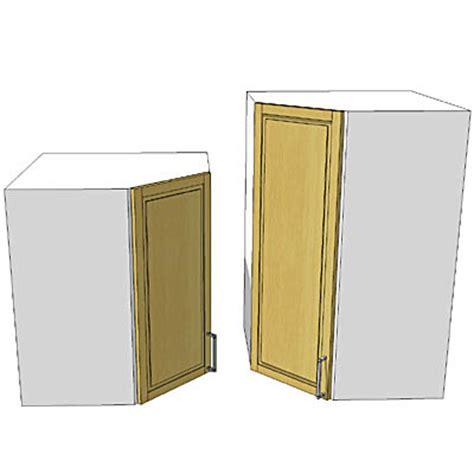 ikea corner bathroom cabinet corner cabinet ikea images corner cabinet ikea modern house interior design