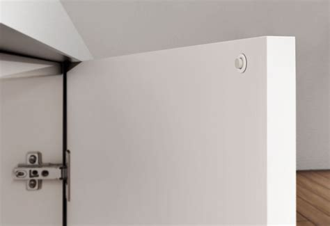 door buffers kitchen cupboard soft close bumpers heavy door buffers photo 2 of 8 15x kitchen cupboard cabinet