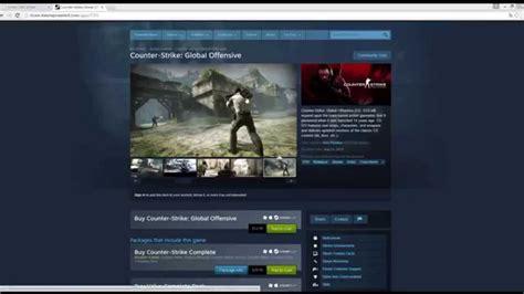 free pc games download full version brothersoft counter strike pc free download full version