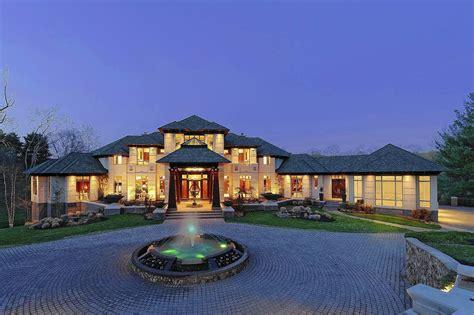 6000 sq ft house homes for sale in maryland region tribunedigital
