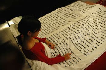 reading before bed reading before bed the natural sleep aid plushbeds