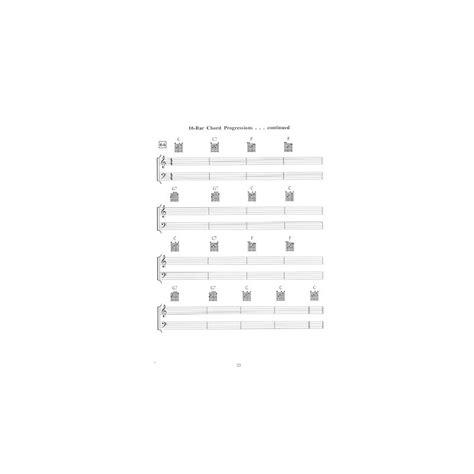 country music guitar chord progressions accordi chitarra country libreria birdland country chord