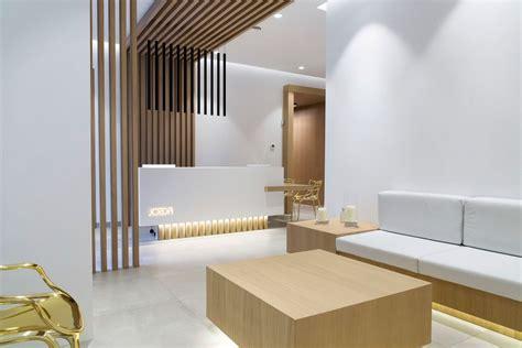 arquitectura de interior cl 237 nicas archivos interiores minimalistas