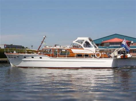 boat sales va van lent 1480 ds for sale daily boats buy review
