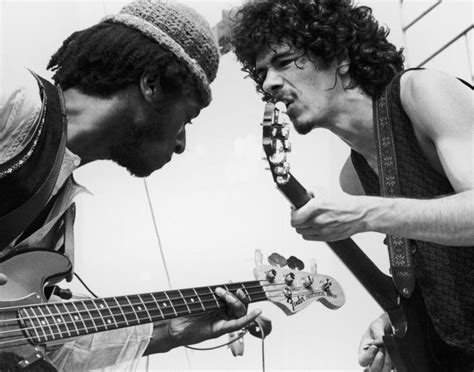 Carlos Santana Takes A Spin On The by 151 Best Images About Woodstock On Taking